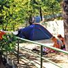 Camping & Club Internazionale (AN) Marche